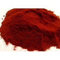 Red chilli spice- powder/crushed/flakes/whole
