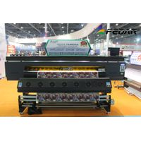 Fedar Sublimation printer 5193 for sale