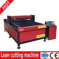 the most popular 30 laser cuting machine eastern