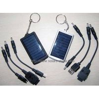 Solar Chargers,Solar emergency charger