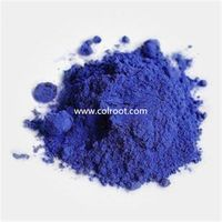 High quality Reactive Dyes blue 19 for cotton dyeing