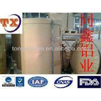 3003/H14 Aluminium Coil