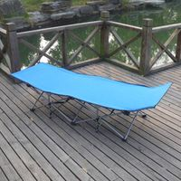 Do you want to make the outdoor a lot more accessible and comfortable? Choose a smartly engineered f