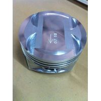 piston for chery A5 481H-1004020