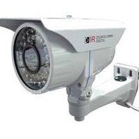 CCTV ABS cameras thumbnail image