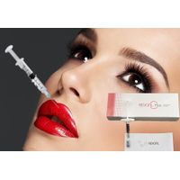 1ml lip fullness hyaluronic acid dermal injection filler