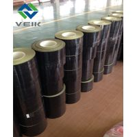 PTFE coated mesh fabric