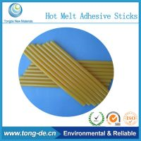 china factory wholesale gun glue sticks