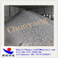 0-2mm Calcium Silicon Lump CaSi for steelmaking