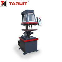 Hot sales ZB520712 Metal multi spindle drilling machine