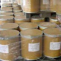 99% ethylmaltol / Ethyl Maltol / Ethyl-maltol cas 4940-11-8 thumbnail image