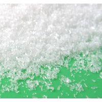 ammonium sulphate crystal thumbnail image