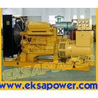 250kva SDEC generator sets thumbnail image