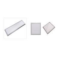 Flat Panel Lighting thumbnail image