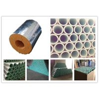 phneolic foam insulation
