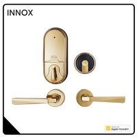 Hotel intelligent door lock mifare 1 card electrical door lock