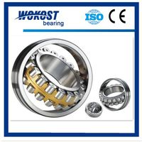 22215 self-aligning Spherical roller bearing