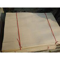 Sell Poplar Core Veneer for plywood thumbnail image