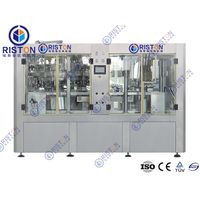 Which juice filling machine is good? thumbnail image