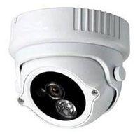 FC-IP6960HD-F
