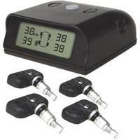 TPMS - Tire Pressure Monitoring System MCI-216I (Internal Sensor) thumbnail image