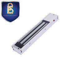 Hot Sale 230KG/LBS Hotel Electromagnetic Glass Door Locks