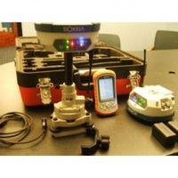 Sokkia GRX1 GNSS