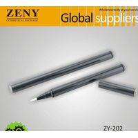 cosmetic pencil eyeliner pen eyeliner pencil eyebrow pencil ZY-202