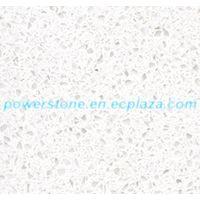 PSQP004A Manna White