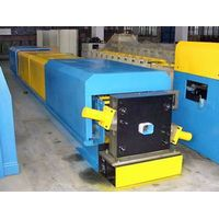 Downspout Water Pipe Forming Machine thumbnail image