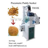 Paddy Husker / Rice Husker / Rice Husking Machine thumbnail image