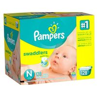 Baby Diapers for sale