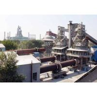Rotary Active Lime Kiln/Rotary Lime Kiln/Active Lime Assembly Line thumbnail image