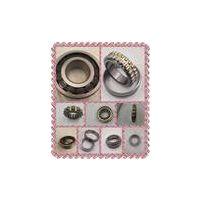Taper roller bearing high precision SKF /FAG/ KOYO/TIMKEN