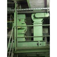 Biomass plant, 2.5 MW el