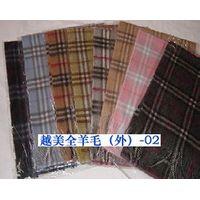 scarf,shawl thumbnail image