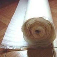Flooring Underlayment thumbnail image
