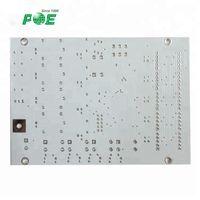 OEM Aluminum PCB Printed Circuit Board Manufacturer in China thumbnail image