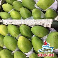 Fresh Mango Fruit thumbnail image