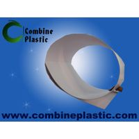 Good quality combine plastic PVC foam sheet