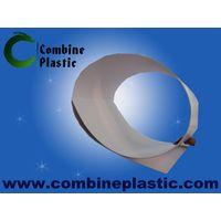 Good quality combine plastic PVC foam sheet