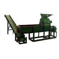 Hot sell professional coal/charcoal powder mixer/powder mixing machine thumbnail image