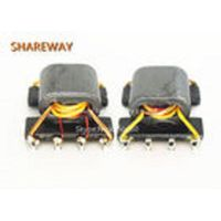 MABAES0008 Switching Power Transformer Surface Mount RF 1/4 Flux Coupled Stepup thumbnail image