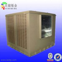 Custom Sheet Metal Box/ Enclosure / Cabinet Fabrication for Electric / Battery / Distribution / File