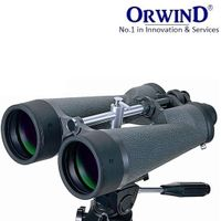 ORWIND LONG EYE- 100 Day/Night Military Army Zoom Powerful Binoculars High Resolution Optics Huntin