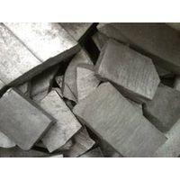 Ferro Chromium 65%