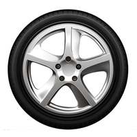 Ways to identify the pros and cons of the tire thumbnail image