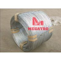 STEEL WIRE (MGH-SW001)