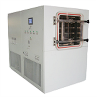 Small Freeze Dryer