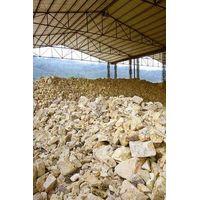 Bauxite thumbnail image